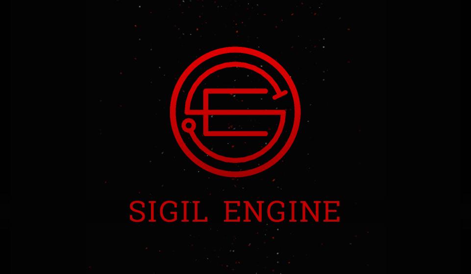 www.sigilengine.com